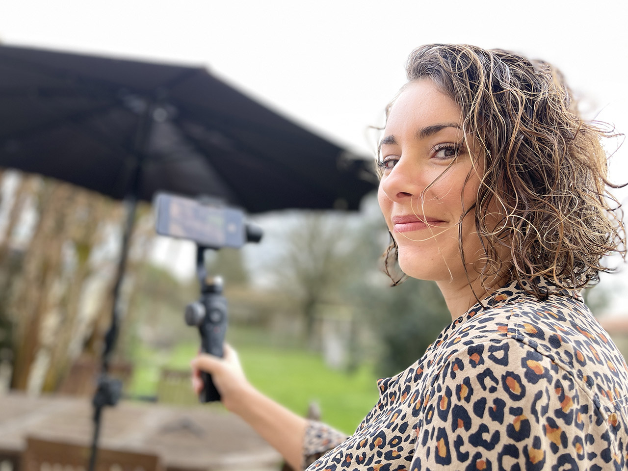 Agent Immobilier Vendee Audrey Bourseguin